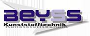 Beyss Kunststofftechnik